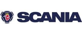 brand-logo03-min